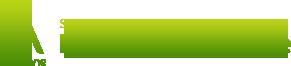 Logo du Luxembourg Belge site officiel du tourisme